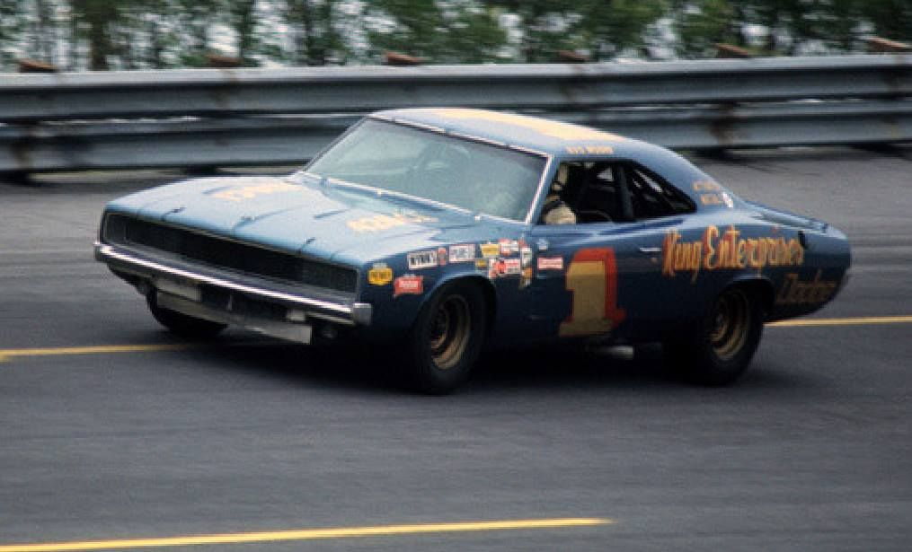 68 Charger Nascar Memorys Pinterest Dodge Charger Dodge And Cars