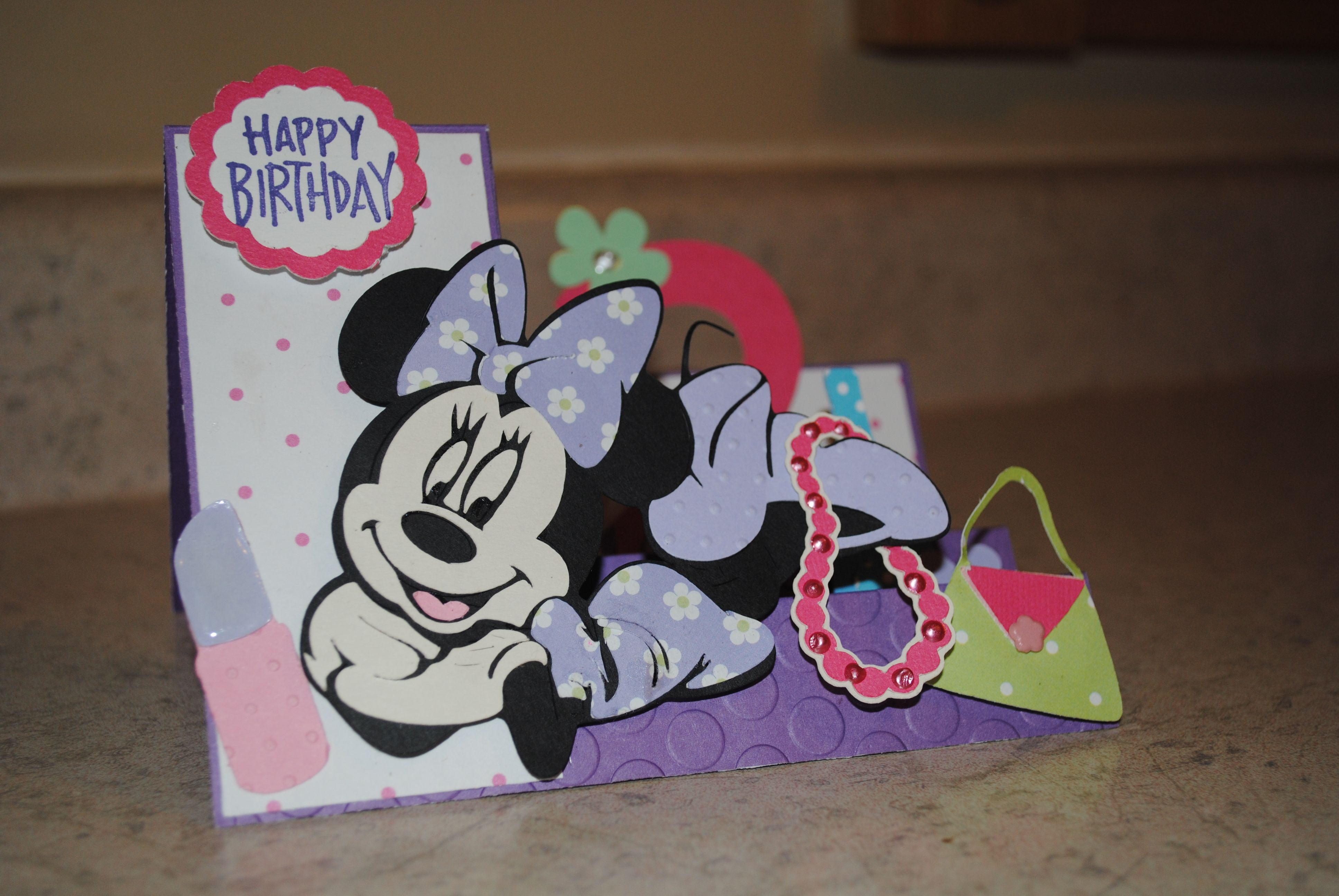 Pin On All Occasion Cards