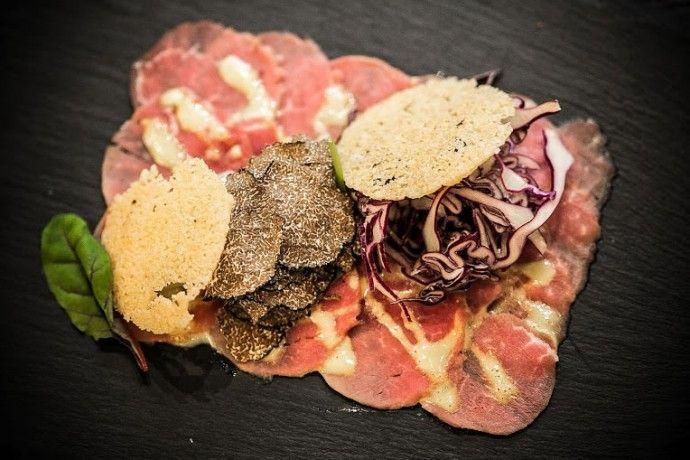 harrods-truffles-2