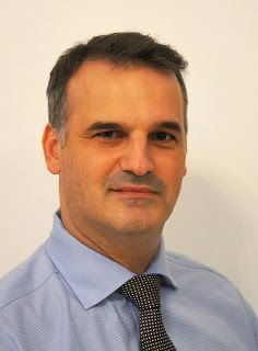 dmg events announces Matt Denton as new President for Middle East, Asia and Africa operations http://www.pocketnewsalert.com/2016/01/dmg-events-announces-Matt-Denton-as-new-President-for-Middle-East-Asia-and-Africa-operations.html