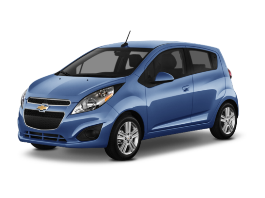 Hatchback 2015 Chevrolet Spark Lt With 4 Door In Riverside Ca 92504 Chevrolet Spark Chevrolet Spark Lt Chevrolet
