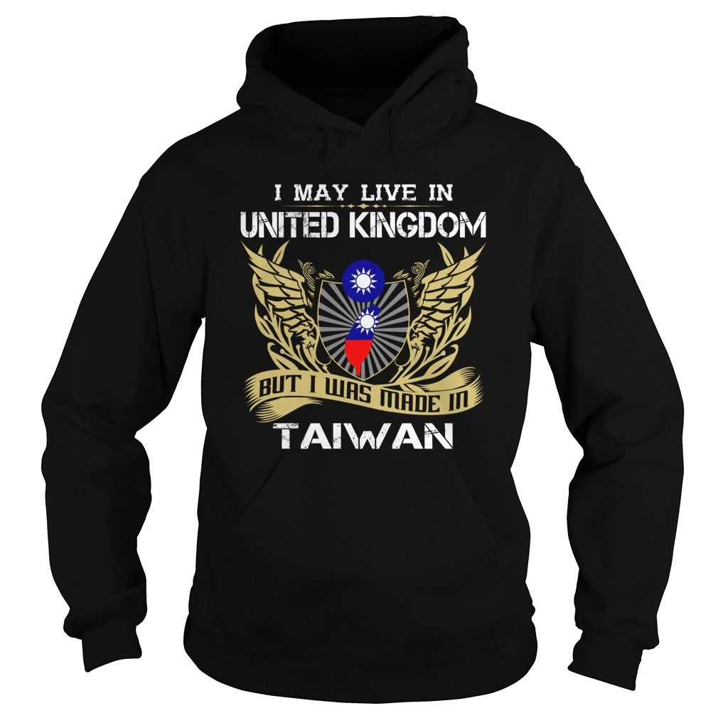 awesome Taiwan-United Kingdom  Order Now!!! ==> http://pintshirts.net/country-t-shirts/taiwan-united-kingdom-cheap.html