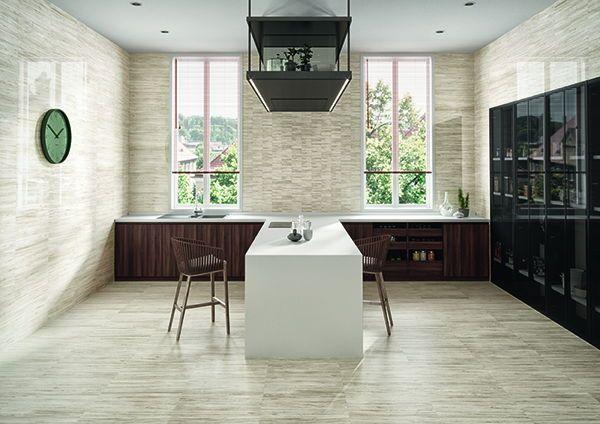 florida tile provides porcelain tile possibilities for showstopping kitchens tile inspiration on kitchen interior tiles id=45847