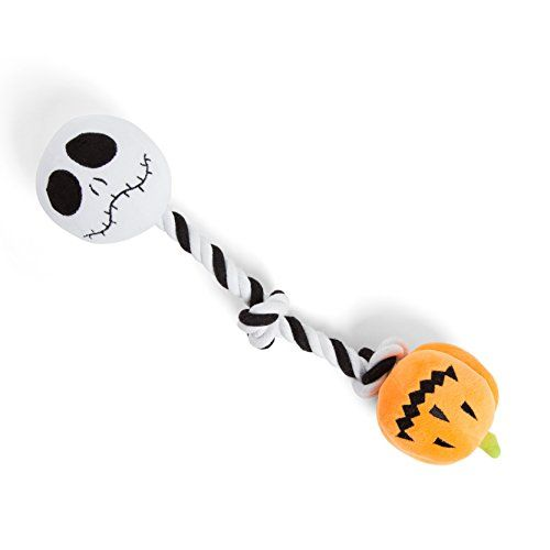 Disney Nightmare Before Christmas Jack Skellington Pumpki https