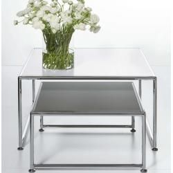 Photo of Nesting tables