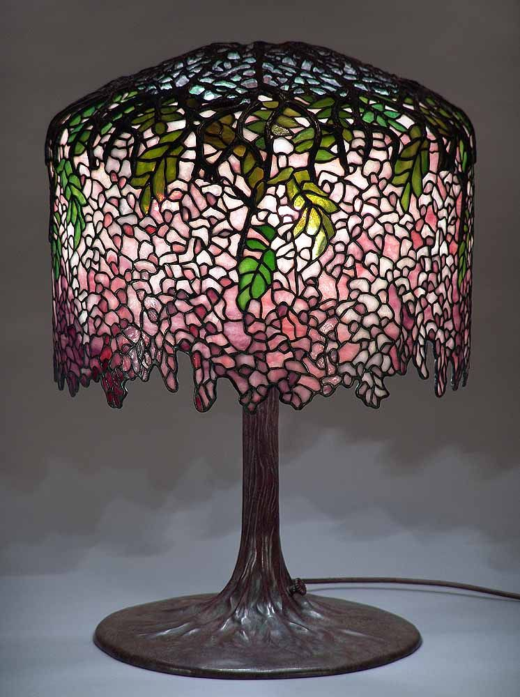 Glass lamp for natural stained glass lamps sydney and qvc stained glass floor lamps handmade stained glass lamp with tulips flower