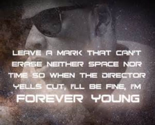 Jay Z Forever Young Forever Young Lyrics Rap Quotes Song Quotes