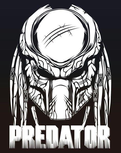 Alien vs. Predator: Aha!
