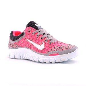 2001 Nike Free Bayan Spor Ayakkabi Nike Free Nike Ayakkabilar