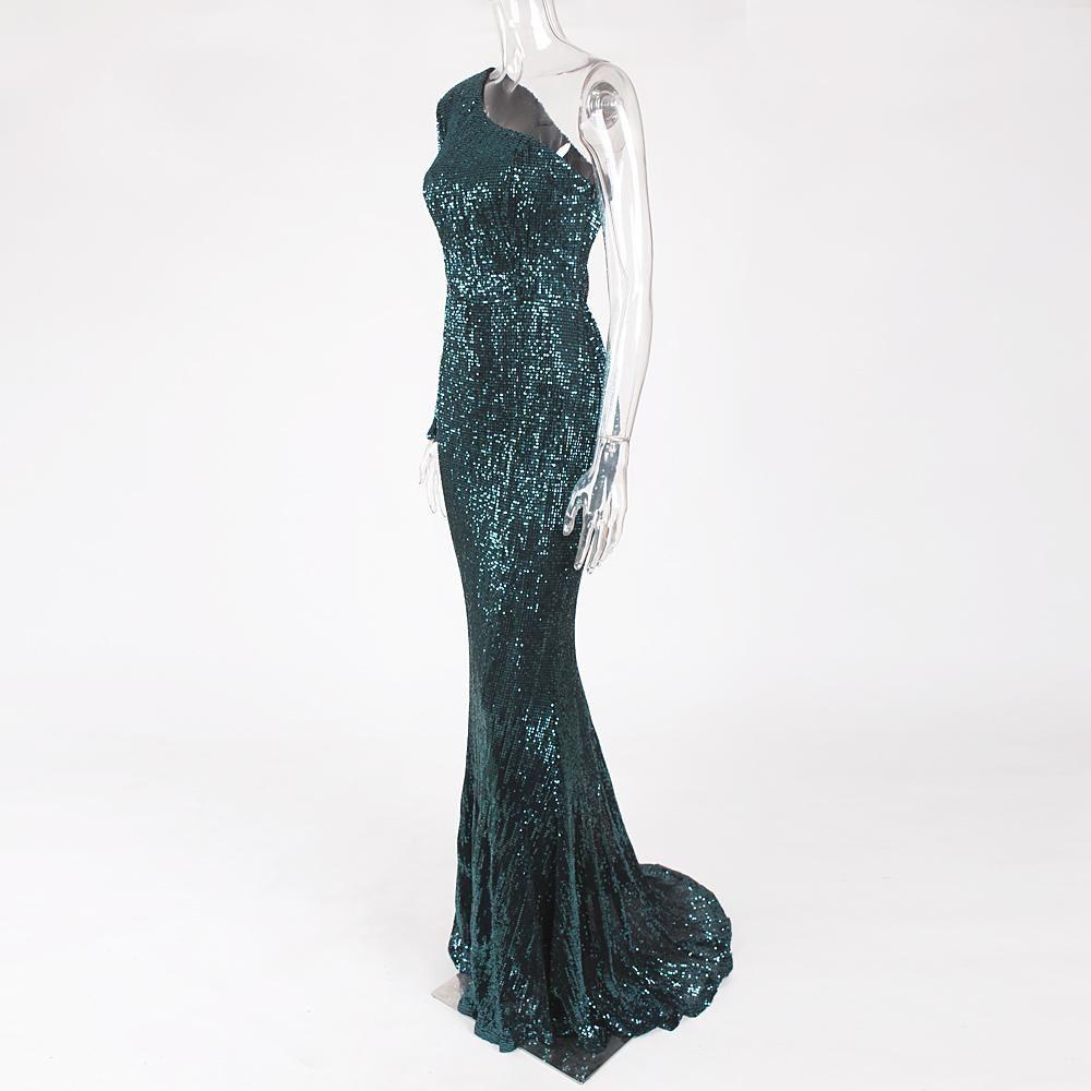 Pin On Women Evening Dresses [ 1000 x 1000 Pixel ]