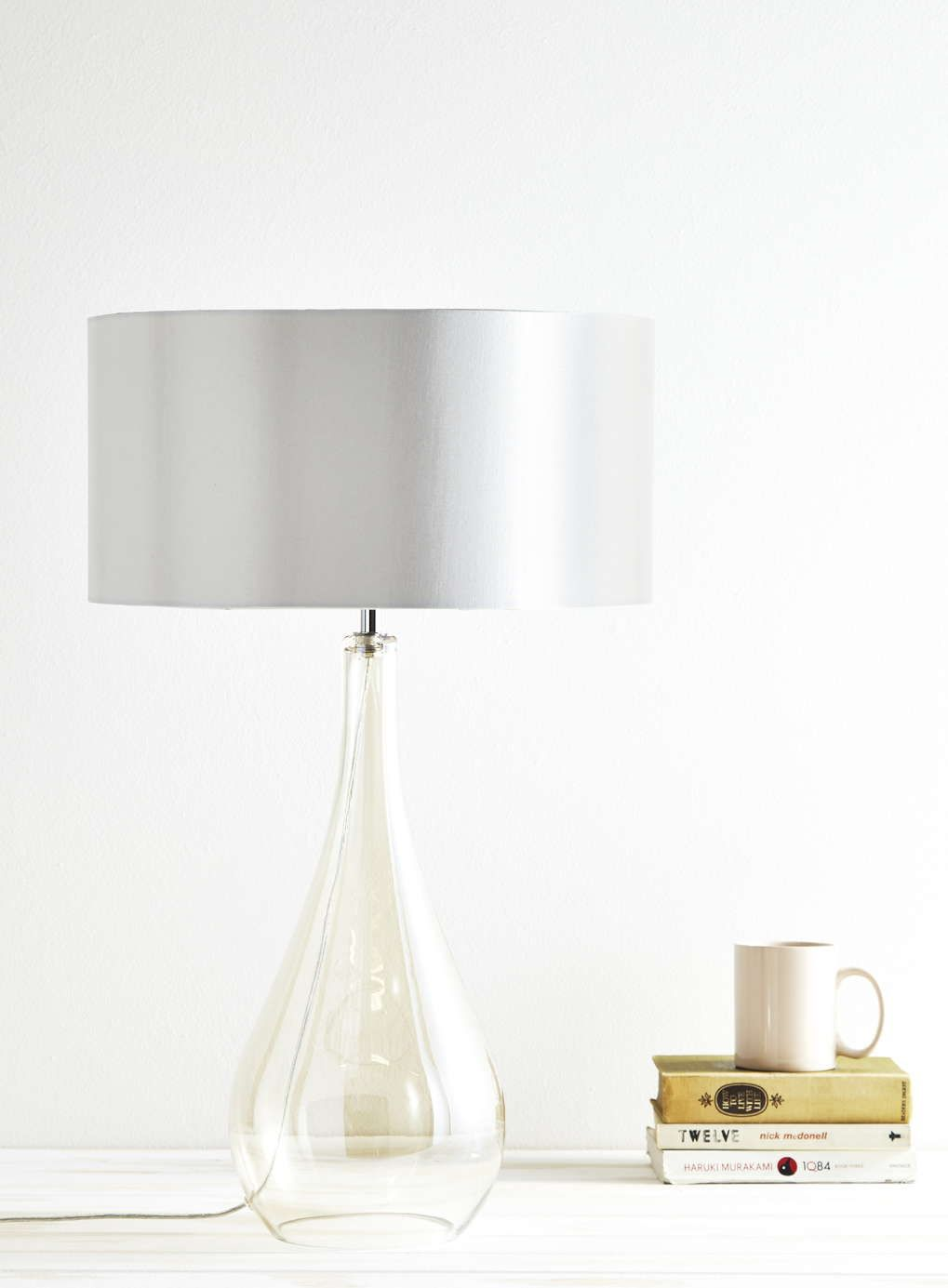 Lily tall table lamp bhs my bedroom pinterest home lily tall table lamp bhs mozeypictures Image collections