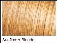 Sunflower Blonde This Is A Nice Colour It Would Look Nice With