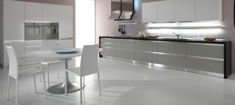 Cucine Moderne Torchetti.Torchetti Cucine Moderno Beverly Cucine Cucine