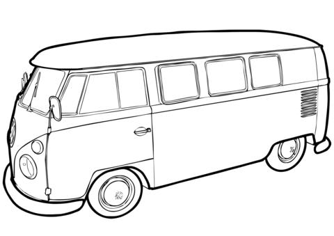 malvorlagen autos zum ausdrucken word - tiffanylovesbooks