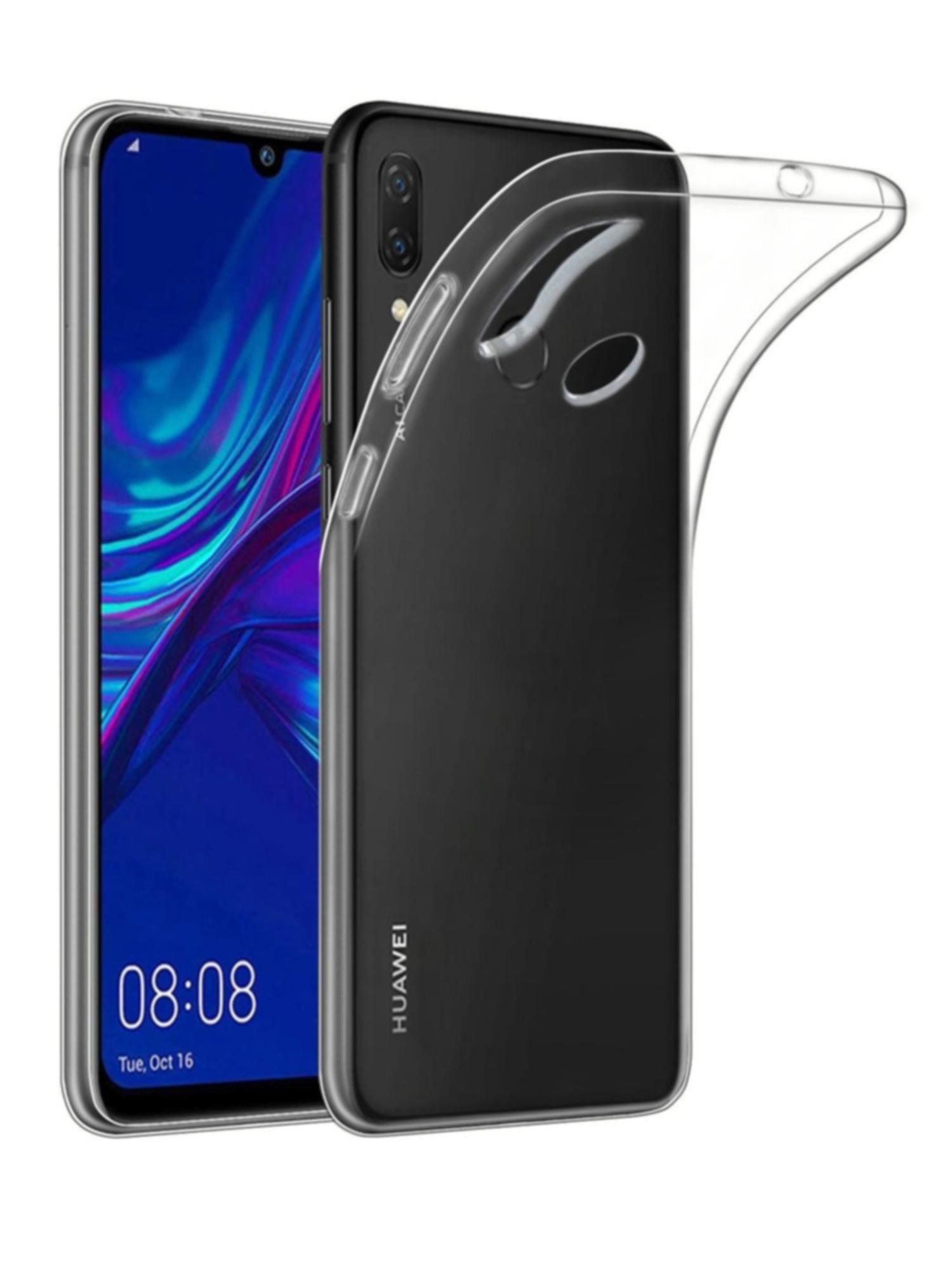 Dificil Porque apetito  Cheap Chance of Funda de gel TPU carcasa silicona para movil Huawei P Smart  2019 Transparente in 2020 | Silicone cover, Soft silicone, Huawei