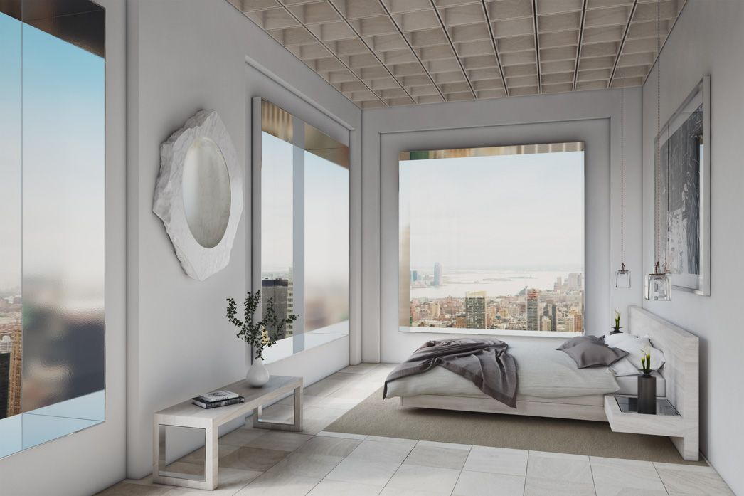 432 Park Avenue | Bates Masi Architects  Award Winning Modern Architect,  Hamptons, New