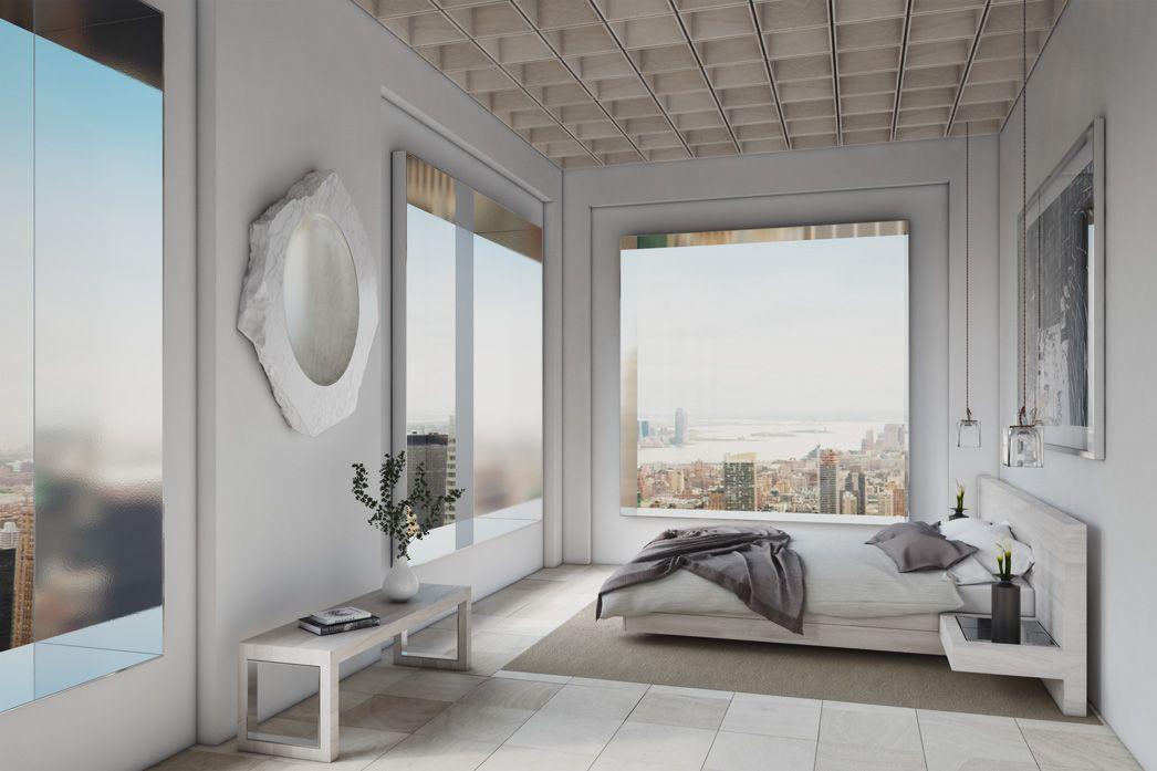 Bates masi architects award winning modern architect hamptons new york homepage
