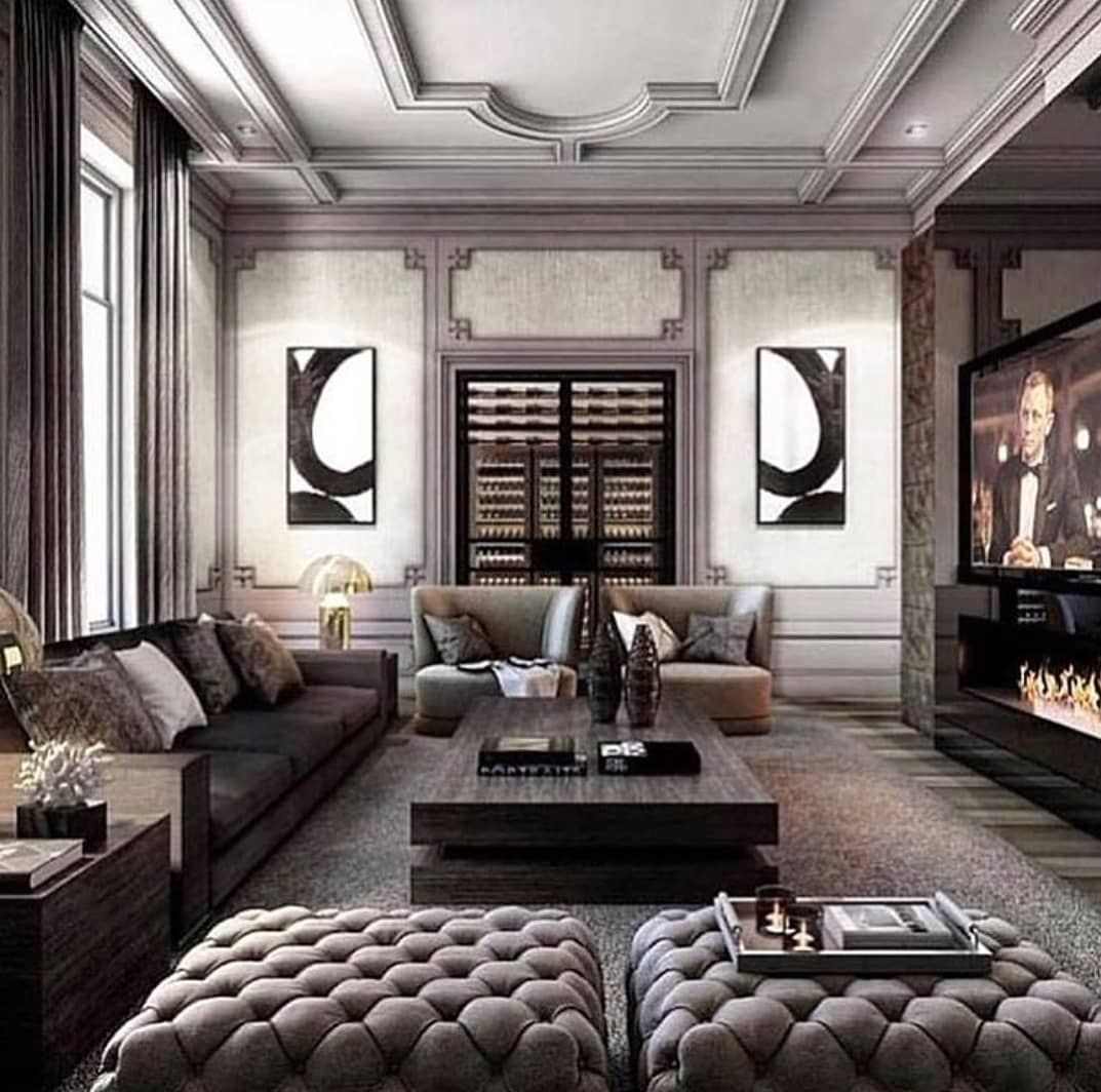 Dragon Den Developments On Instagram Luxury Living Rate It 1 10