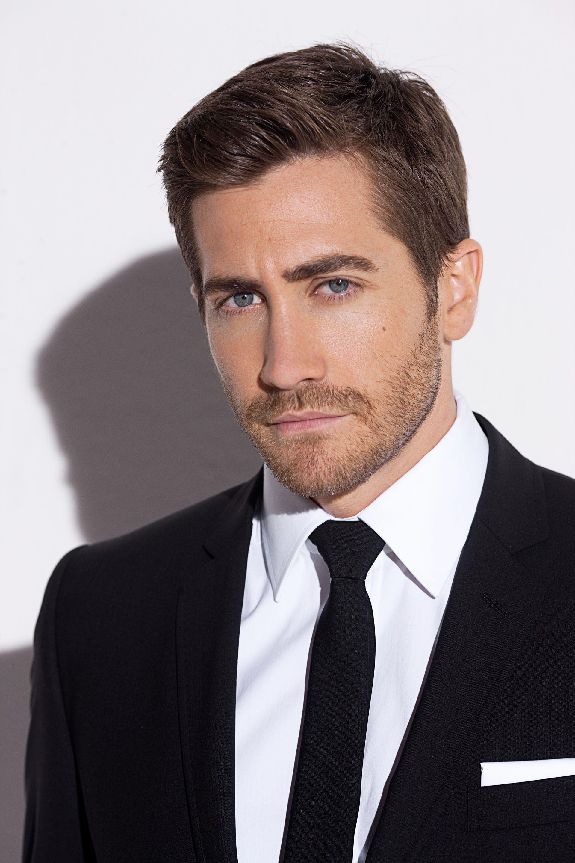 Jake Gyllenhaal by Greg Williams Jake gyllenhaal, Jake