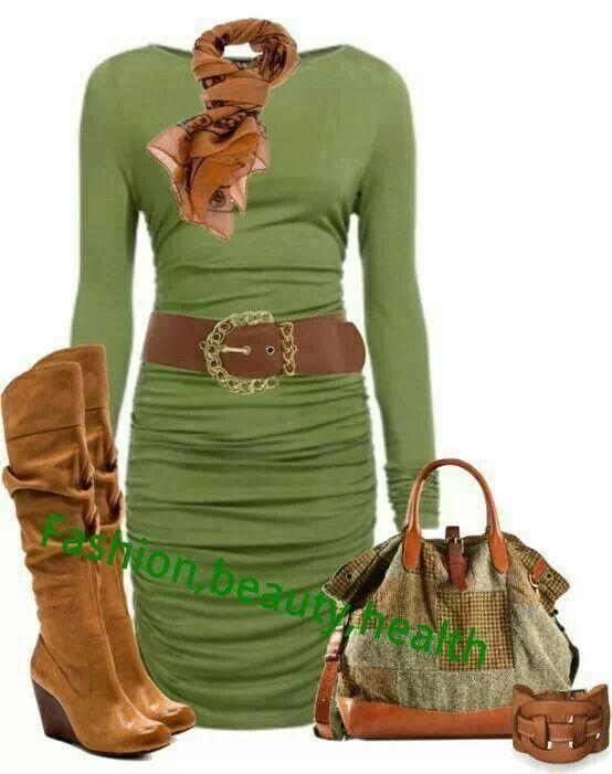 Pin von Alma auf Mode | Modestil, Damenmode, Kleider mit ...