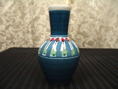 Scandinavian Pottery Stranica 1 Danish Ceramics Mid Century Danish Pottery