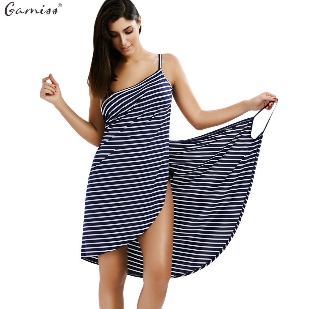 d1fa268a3879f Find More Dresses Information about Gamiss 2017 Sexy Backless Women ...