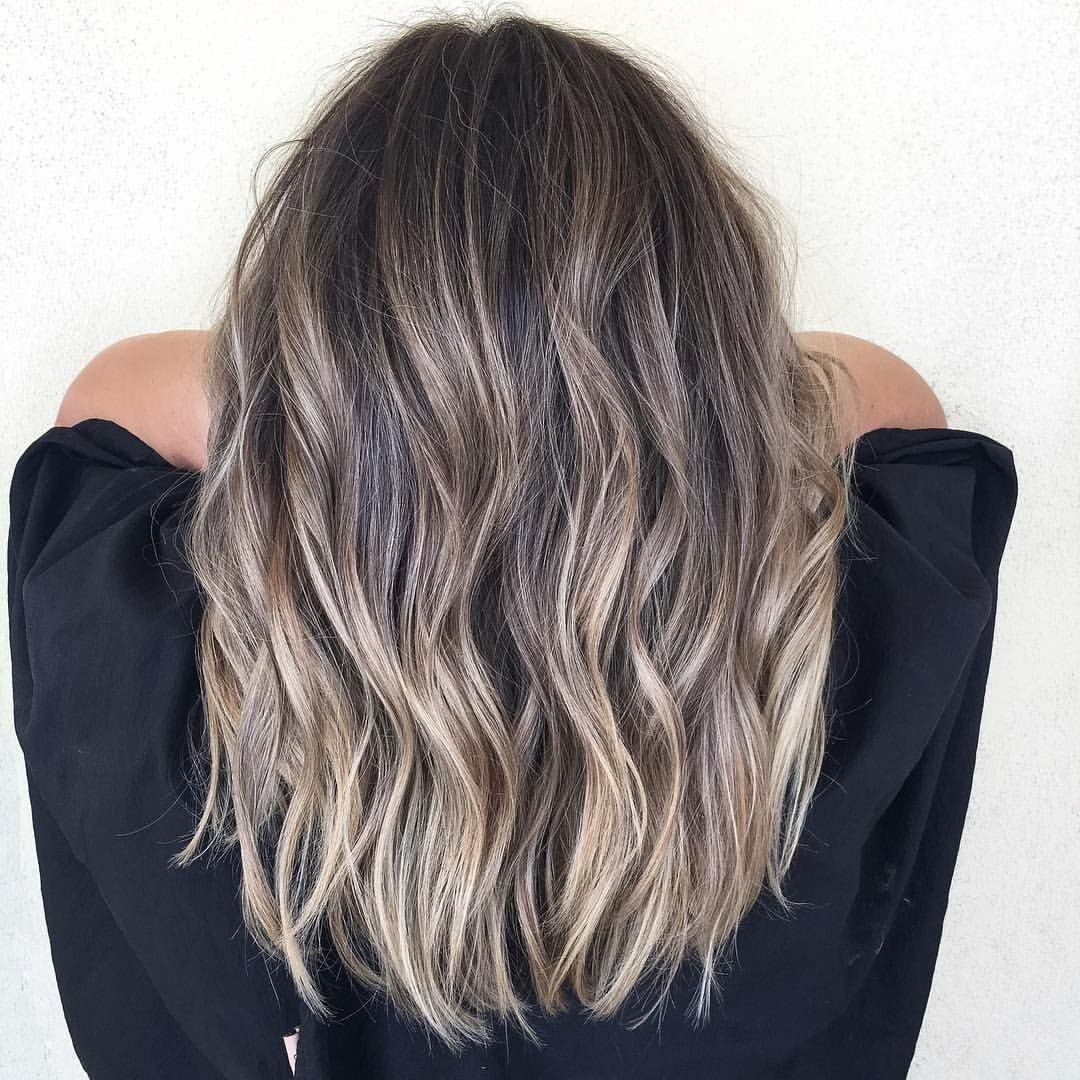 See this instagram photo by beckymhair u likes hair colors