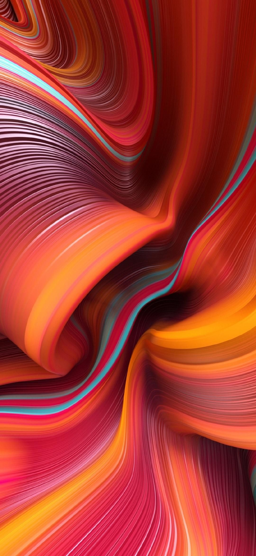 Iphone 11 Pro Wallpaper Best Iphone Wallpapers Abstract Iphone Wallpaper Apple Iphone Wallpaper Hd