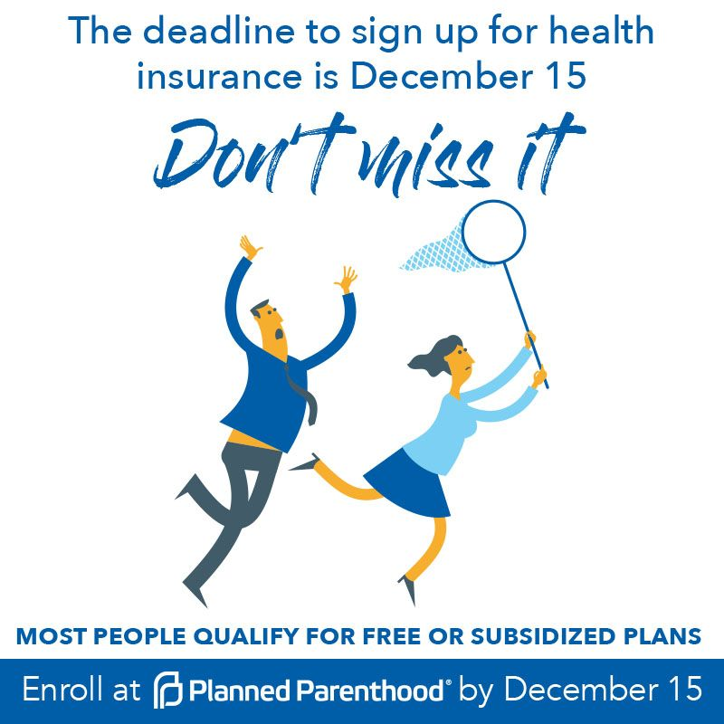 Pin On Getcovered