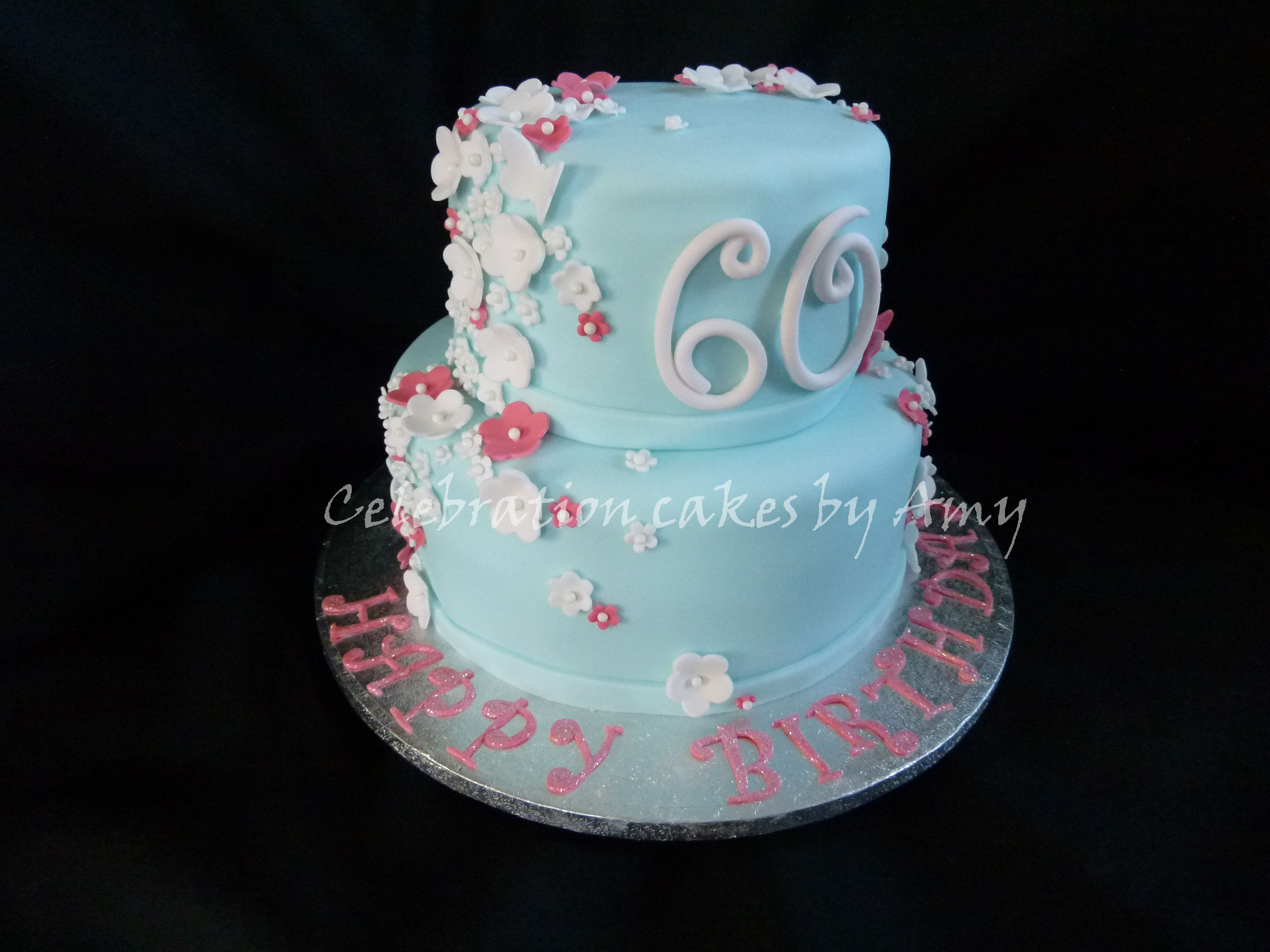 60th birthday cake ideas 60th birthday cake would like to thank fellow 1170