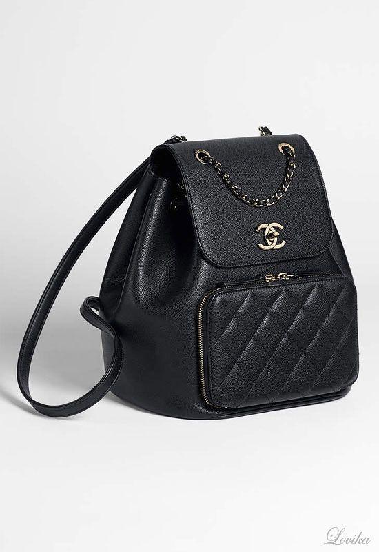 chanel 2017 handbags. chanel bags pre spring-summer 2017 | lovika #handbags handbags t