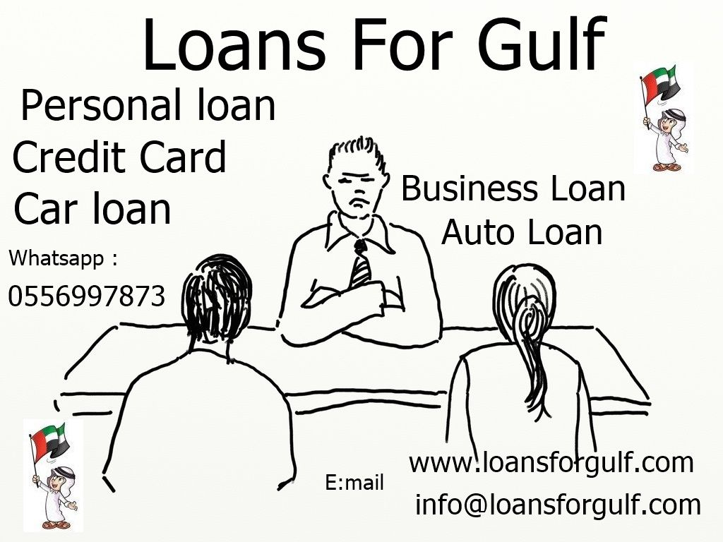 If You Need Loan Personal Loan Credit Card Car Loan Etc In Uae You May Contact Us Only Whatsapp 0556997873 Personal Loans Loan Car Loans