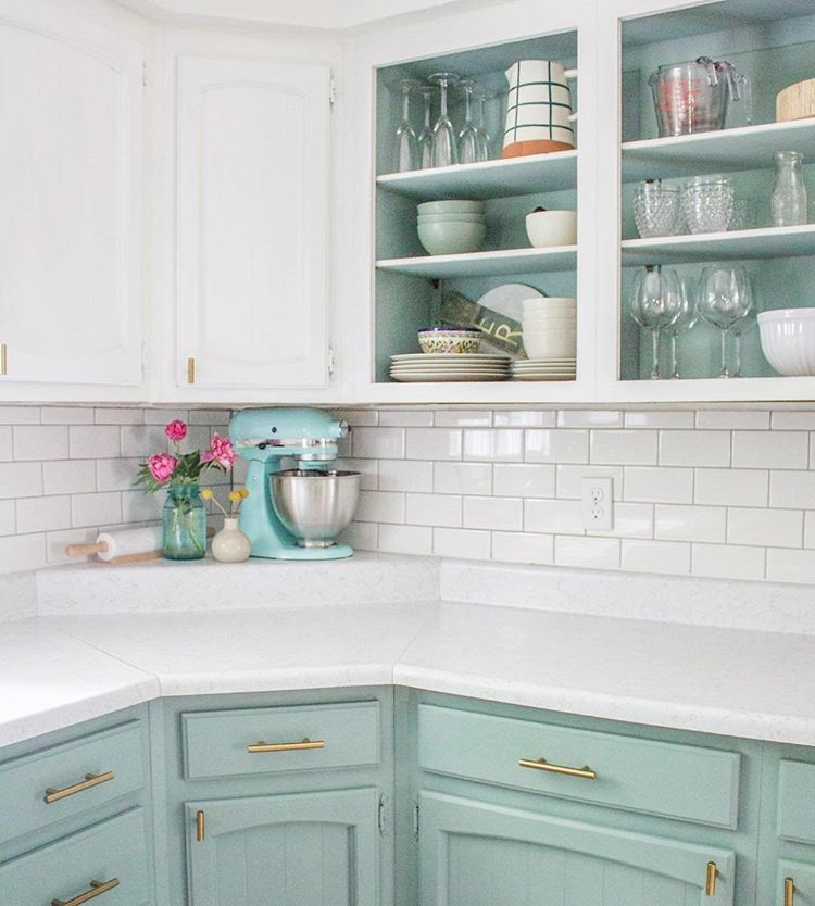 28c54f7986cef107f3c8a668b87f4983 - Better Homes And Gardens Cabinet Makeover