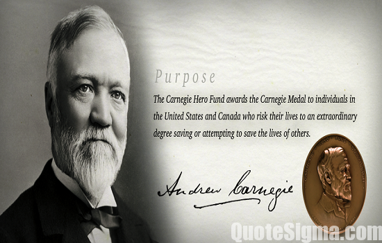 best quotes by andrew carnegie quotes quotesigma  49 best quotes by andrew carnegie quotes
