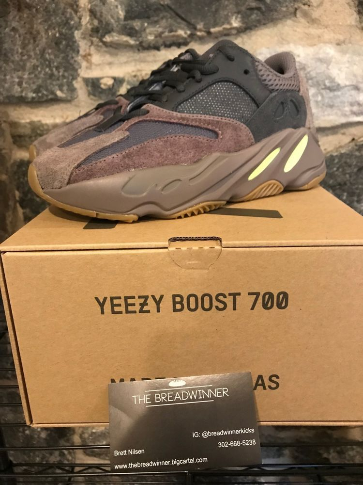 39190a3ee83 adidas yeezy 700 boost mauve ee9614  fashion  clothing  shoes  accessories   mensshoes  athleticshoes (ebay link)