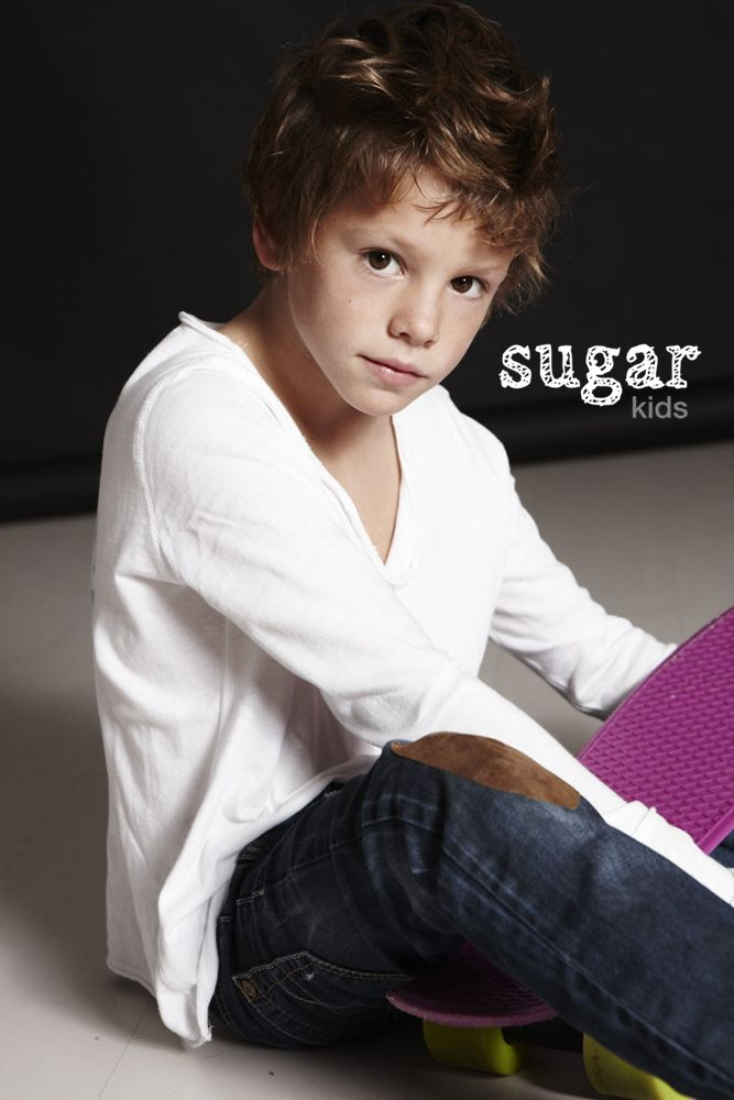 Arnau de Sugar Kids | CASTING KIDS BOYS | Kids boys, Boys ...