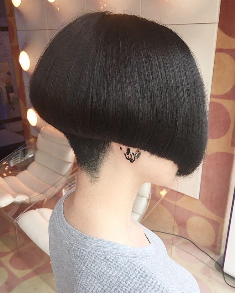 Hair Works Nagoya Japan さんはinstagramを利用しています モード