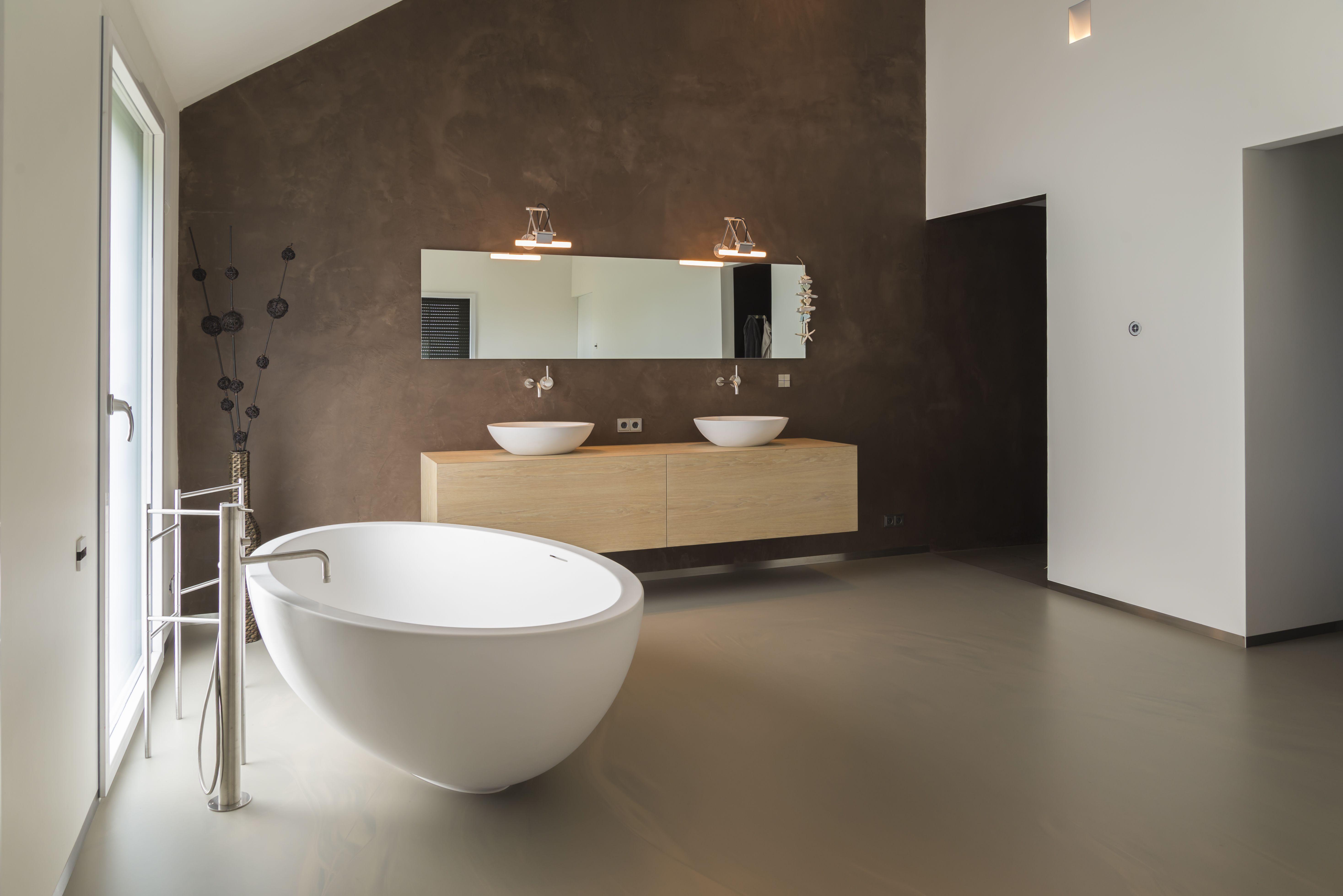 badkamer hindeloopen lautenbag architecten taol badkamers