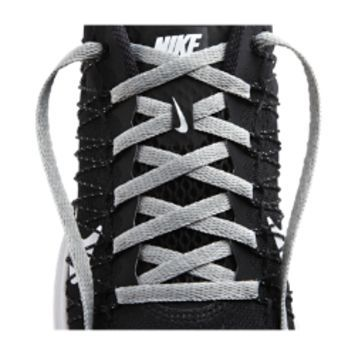 Image result for shoe laces nike