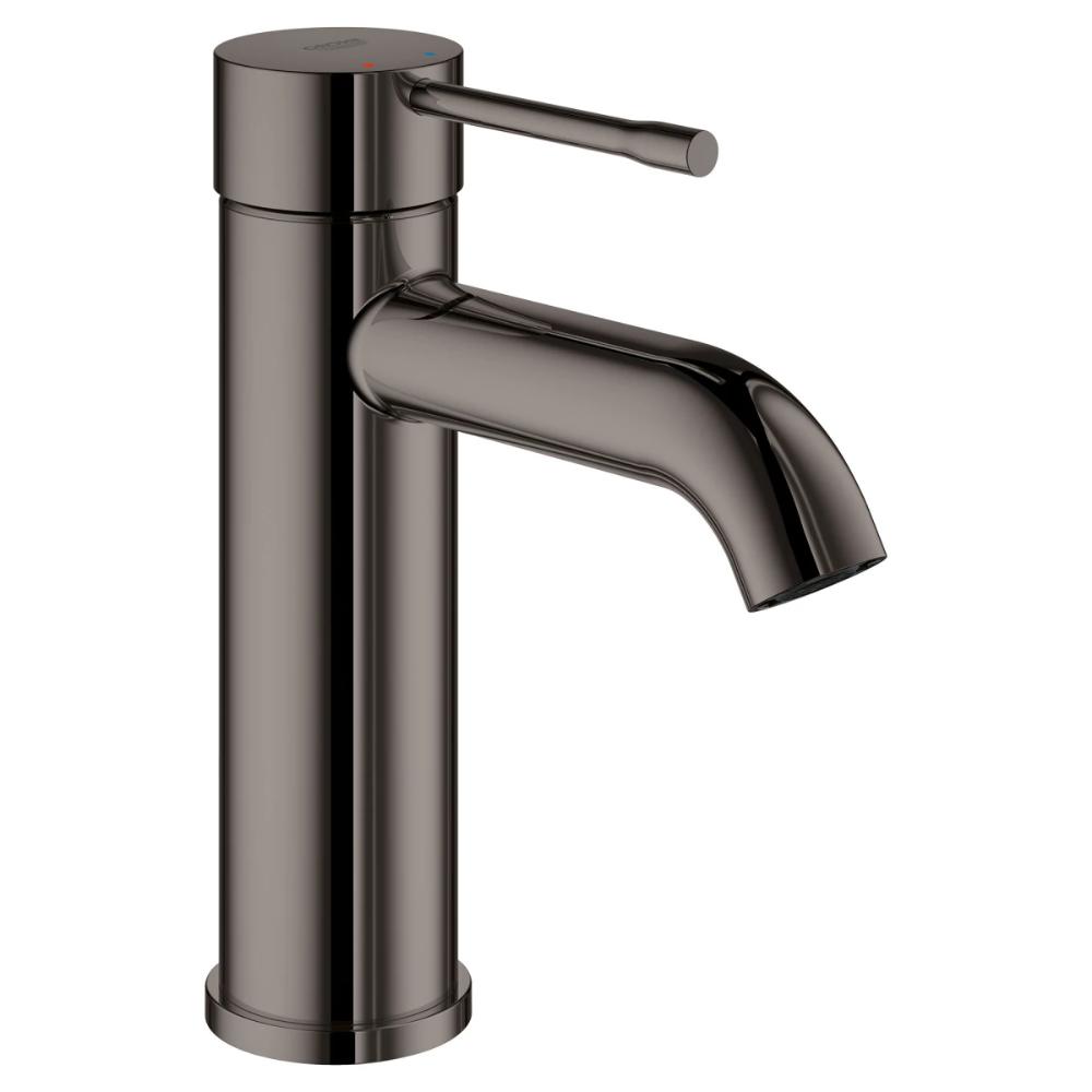 Grohe 23 592 A Build Com Bathroom Faucets Grohe Single Handle Bathroom Faucet [ 1000 x 1000 Pixel ]