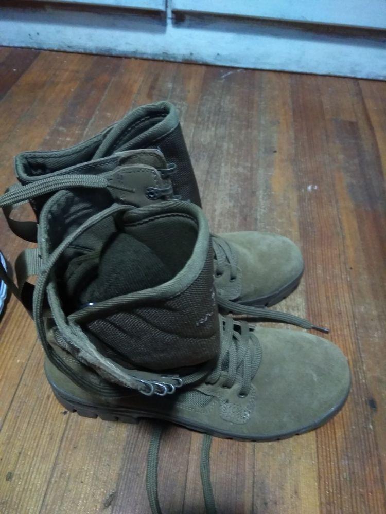 30163fd3f2a Garmont T8 Bifida Coyote 10.0 Regular  fashion  clothing  shoes   accessories  mensshoes