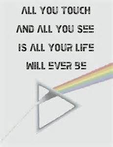Pink Floyd Band - Bing Images
