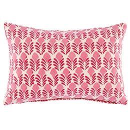 Lalah Decorative Pillow