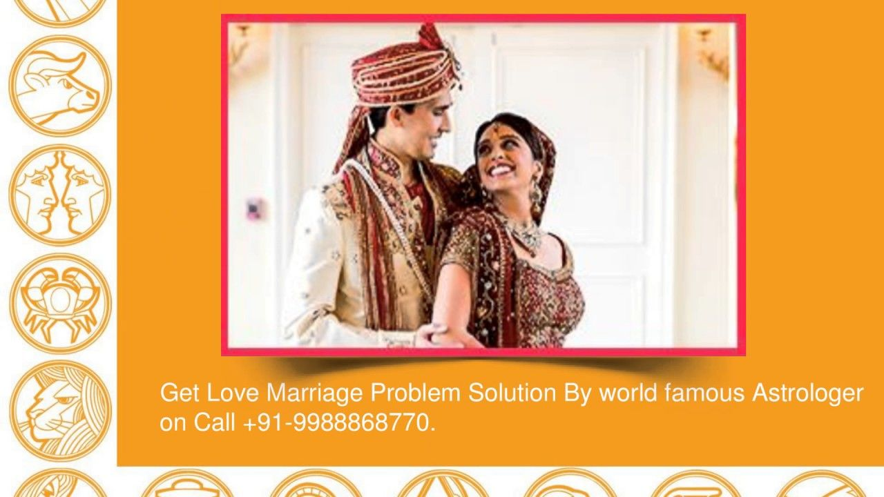 Contact 91 9988868770 Best Astrologer In India You Can Get Love