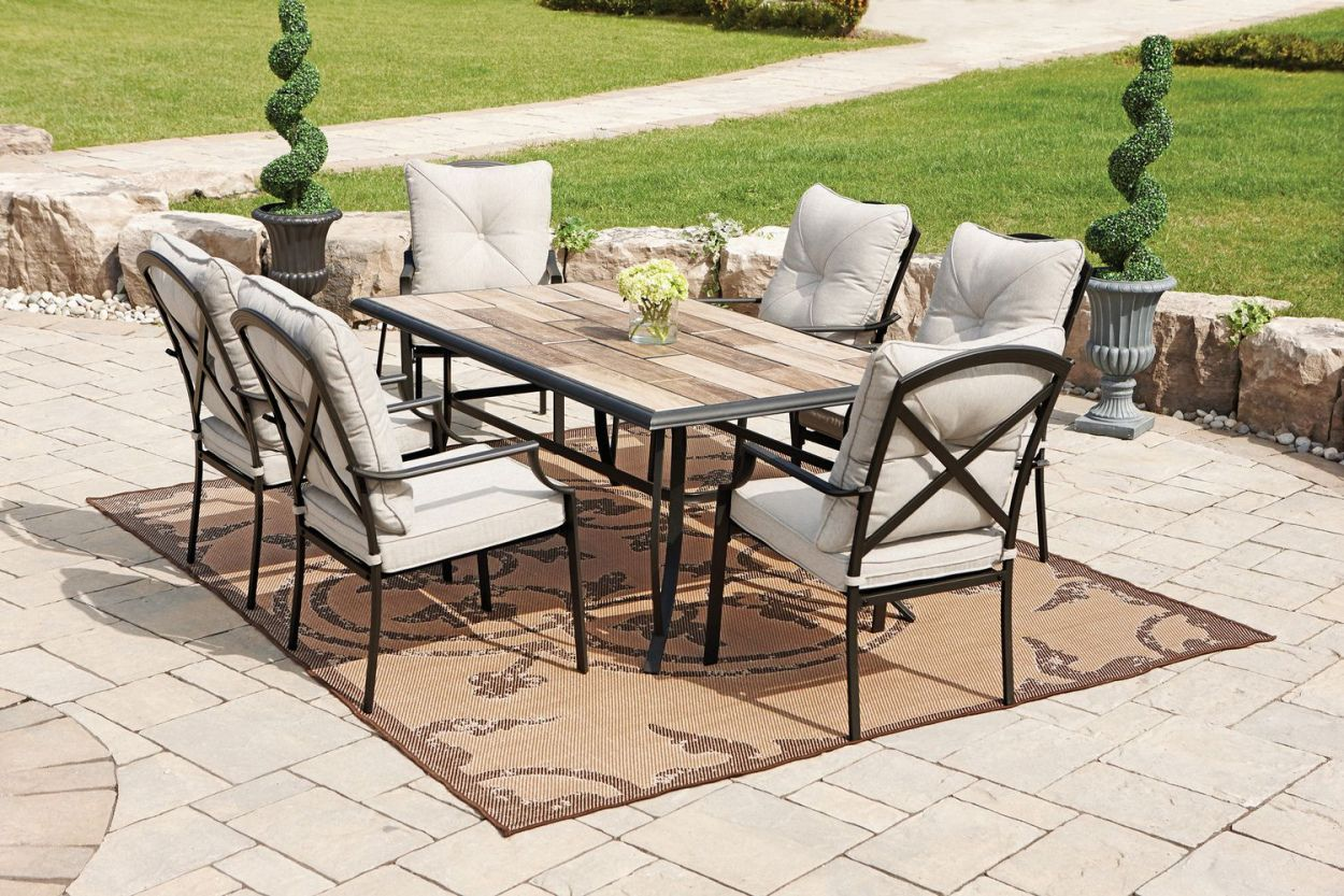 Exceptionnel Home Trends Patio Furniture   Americas Best Furniture Check More At  Http://searchfororangecountyhomes.com/home Trends Patio Furniture/