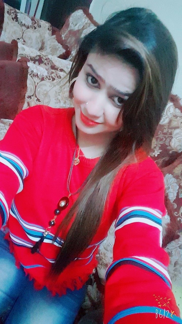 Jaipur sexy girl