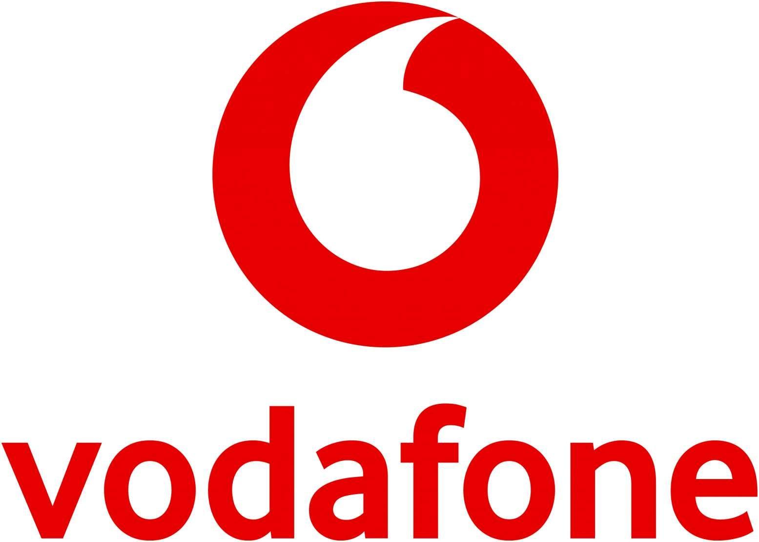 17+ Logo Vodafone Png logovodafonepng
