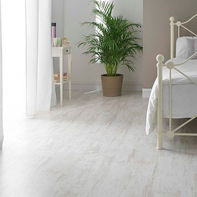 how to prepare a wooden floor for tiling