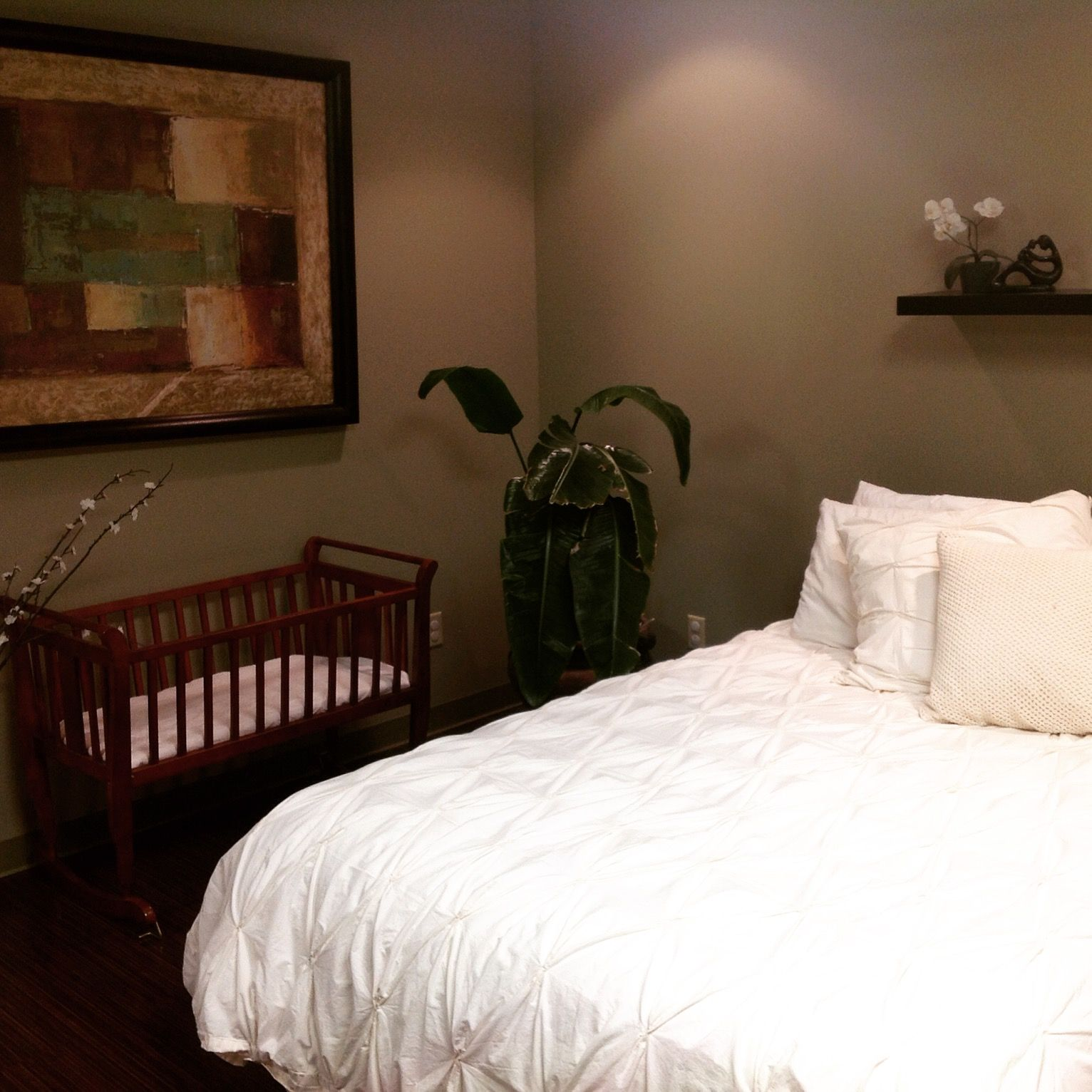Pin By Infinity Birthing Center On The Birthing Center Suites