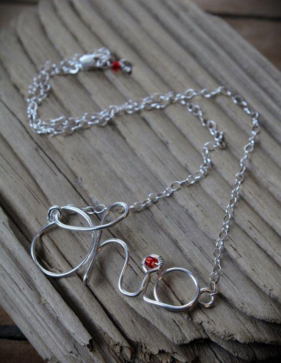 Medium script ohio necklace script ohio jewelry buckeye necklace medium script ohio necklace script ohio jewelry buckeye necklace ohio state necklace aloadofball Gallery